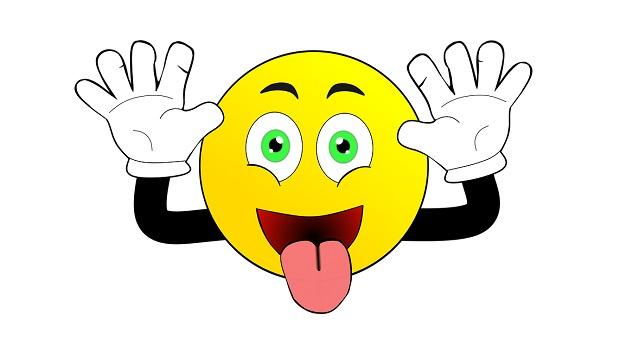 ¿De dónde surge llamar 'mamola' al gesto que se hace a modo de burla?