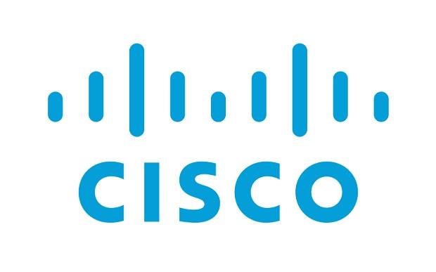 El curioso origen detrás del nombre de famosas marcas: 'CISCO'