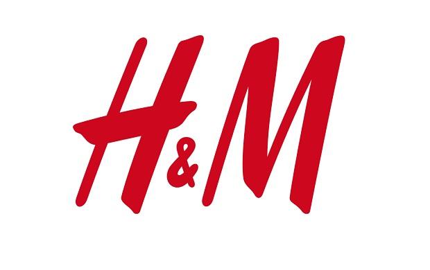 El curioso origen detrás del nombre de famosas marcas: 'H&M'