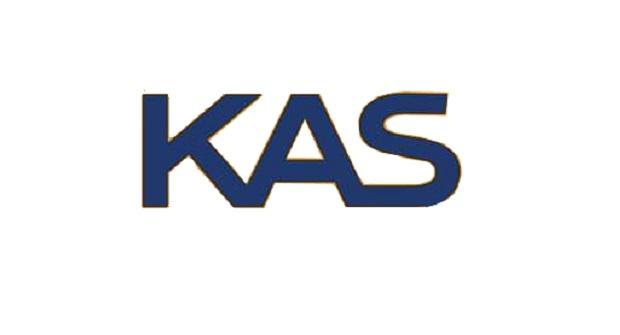 El curioso origen detrás del nombre de famosas marcas: 'KAS'