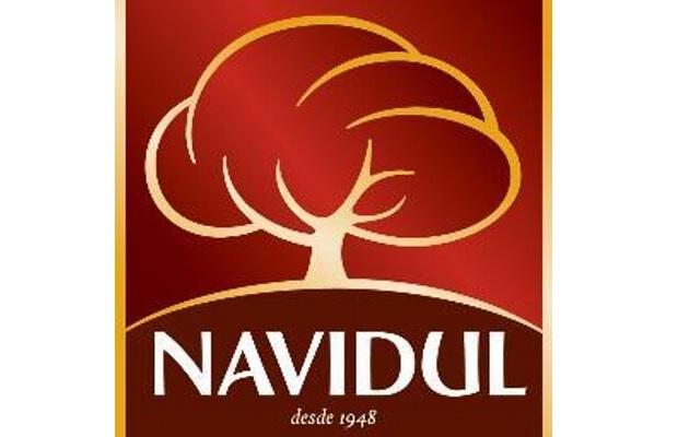 El curioso origen detrás del nombre de famosas marcas: 'NAVIDUL'