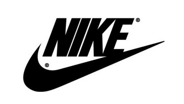 El curioso origen detrás del nombre de famosas marcas: 'NIKE'