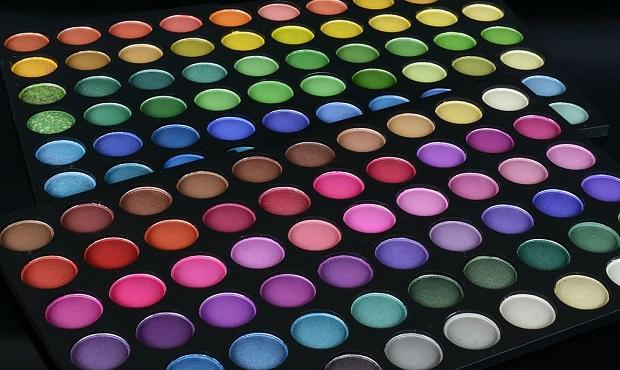Media docena de curiosos términos que hacen referencia a tonalidades de colores (I)