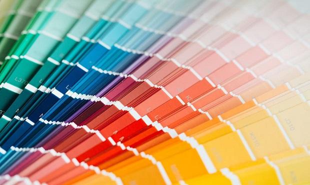 Media docena de curiosos términos que hacen referencia a tonalidades de colores (III)