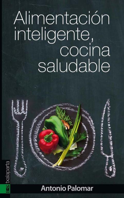 Alimentos saludables el nutricionista de la general for La cocina de los alimentos pdf