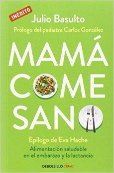 mama-come-sano