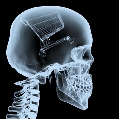Cráneo_carro de la compra