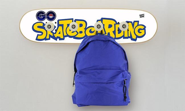 SkateBoard-Skate_Home_Valencia