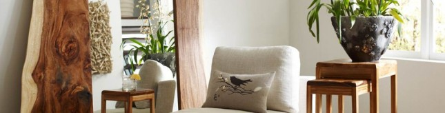 Los profesionales en reparación de averías del hogar de Reparalia, te traen inspiración y tendencias sobre decoración económica para todos los bolsillos.