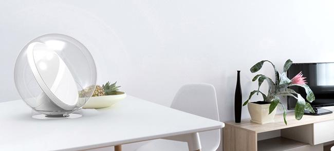 Reparalia te propone a diario en Facebook y Twitter ideas para ahorro doméstico, proyectos DIY, consejos de mantenimiento y disfrute del hogar, y muchos más trucos para ahorrar tiempo, dinero y dolores de cabeza gracias a nuestros más de 2.000 profesionales de todos los gremios del hogar en toda España. ¡Síguenos!