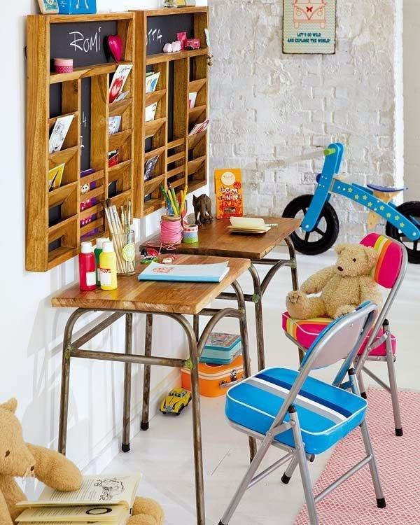Juguetes un hogar con mucho oficio for Decoracion del hogar reciclaje