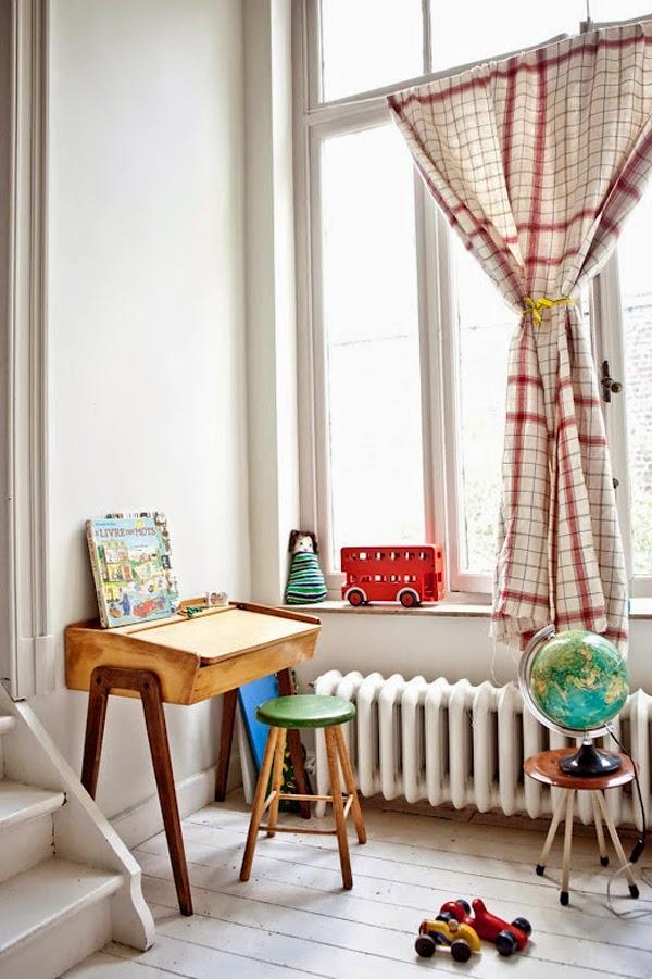 Los profesionales del hogar de Reparalia, especialistas en todo tipo de averías y reparaciones de tu vivienda, te traen ideas DIY, consejos, inspiración en decoración y trucos de ahorro y mantenimiento para que disfrutes de tu casa con toda la paz y la tranquilidad del mundo.