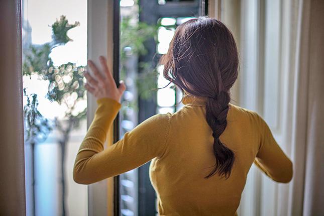 La correcta ventilación de la vivienda es una parte fundamental para garantizar un ambiente saludable… que demasiadas veces pasamos por alto.