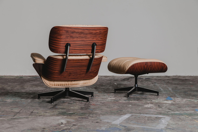 oficinas un hogar con mucho oficio. Black Bedroom Furniture Sets. Home Design Ideas