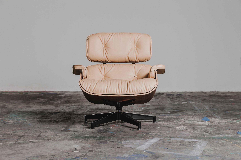 mobiliario un hogar con mucho oficio. Black Bedroom Furniture Sets. Home Design Ideas