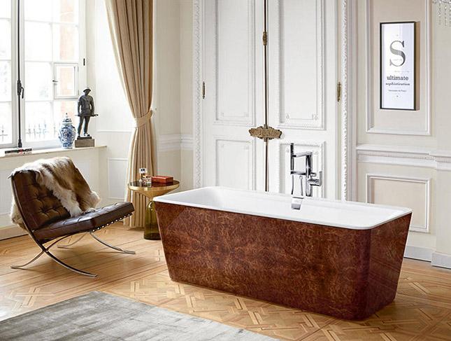 Los expertos en reparaciones del Hogar de Reparalia te traen ideas para ahorrar espacio en tu baño mediante soluciones creativas y baratas