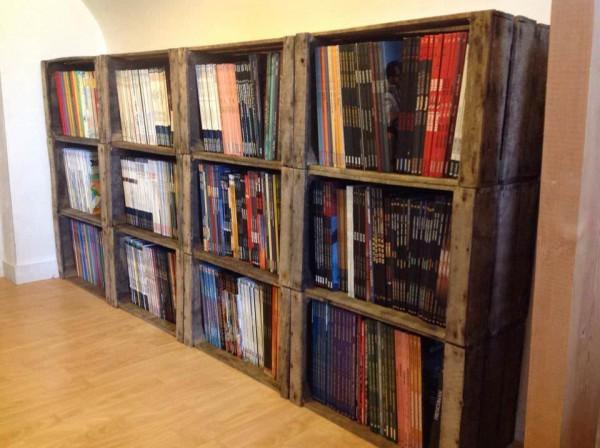 Reparalia_Blog_Ideas_reciclaje_reciclar_cajas_de_madera_decoración_deco_hogar_ahorro_ahorrar_consejos_011