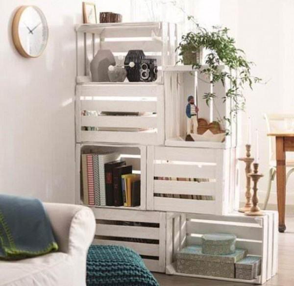 Reparalia_Blog_Ideas_reciclaje_reciclar_cajas_de_madera_decoración_deco_hogar_ahorro_ahorrar_consejos_0122
