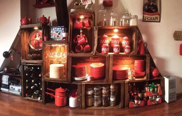 Reparalia_Blog_Ideas_reciclaje_reciclar_cajas_de_madera_decoración_deco_hogar_ahorro_ahorrar_consejos_06