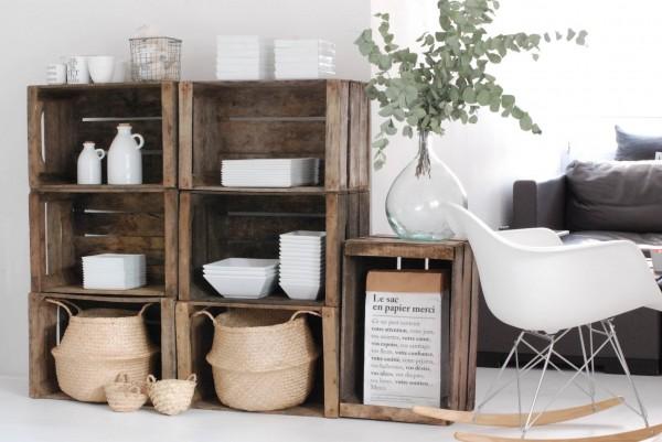 Reparalia_Blog_Ideas_reciclaje_reciclar_cajas_de_madera_decoración_deco_hogar_ahorro_ahorrar_consejos_07