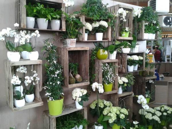 Reparalia_Blog_Ideas_reciclaje_reciclar_cajas_de_madera_decoración_deco_hogar_ahorro_ahorrar_consejos_08