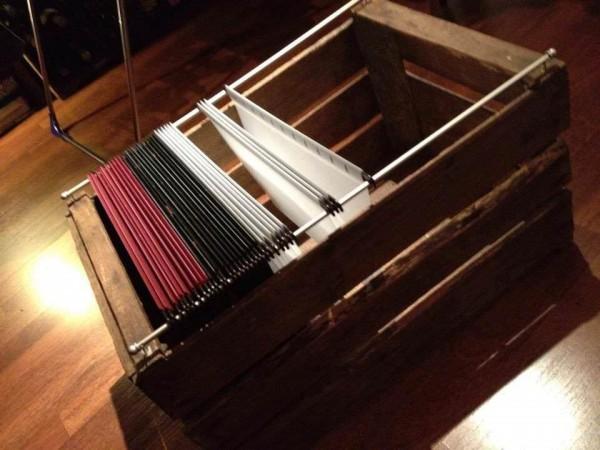 Reparalia_Blog_Ideas_reciclaje_reciclar_cajas_de_madera_decoración_deco_hogar_ahorro_ahorrar_consejos_09