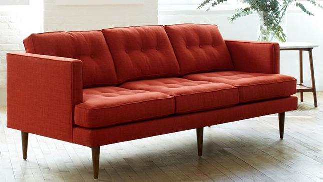 Los profesionales del hogar de Reparalia, expertos en todo tipo de reparaciones de averías en toda España, te traen las tendencias en decoración y sofás para tu casa de este año