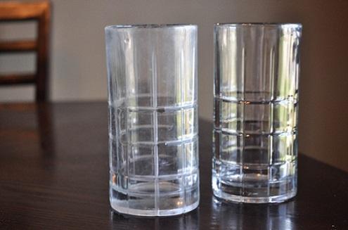 Hard-water-dishwasher-1024x6802