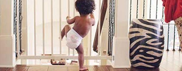 Los expertos en reparación de todo tipo de roturas y averías del hogar de Reparalia, te traen ideas, consejos y soluciones para evitar accidentes infantiles y otros riesgos con niños en casa.