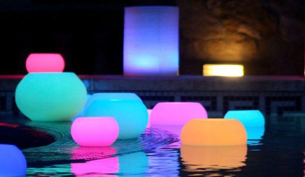 velas-led-flotantes