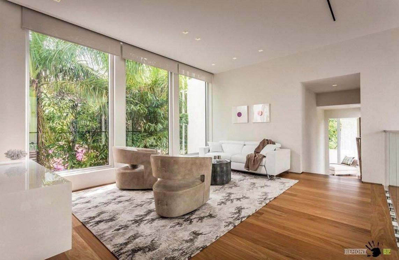 5 consejos frente al calor c mo tener una casa m s fresca este verano un hogar con mucho oficio - Cual es el mejor suelo para una casa ...