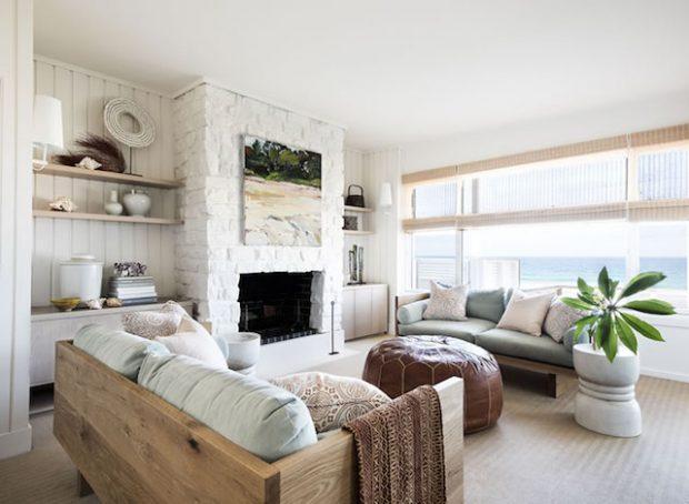 Los profesionales del hogar de Reparalia, expertos en reparación de todo tipo de averías y roturas de tu casa, te traen ideas, consejos y trucos para decorar y disfrutar más de tu casa de verano.
