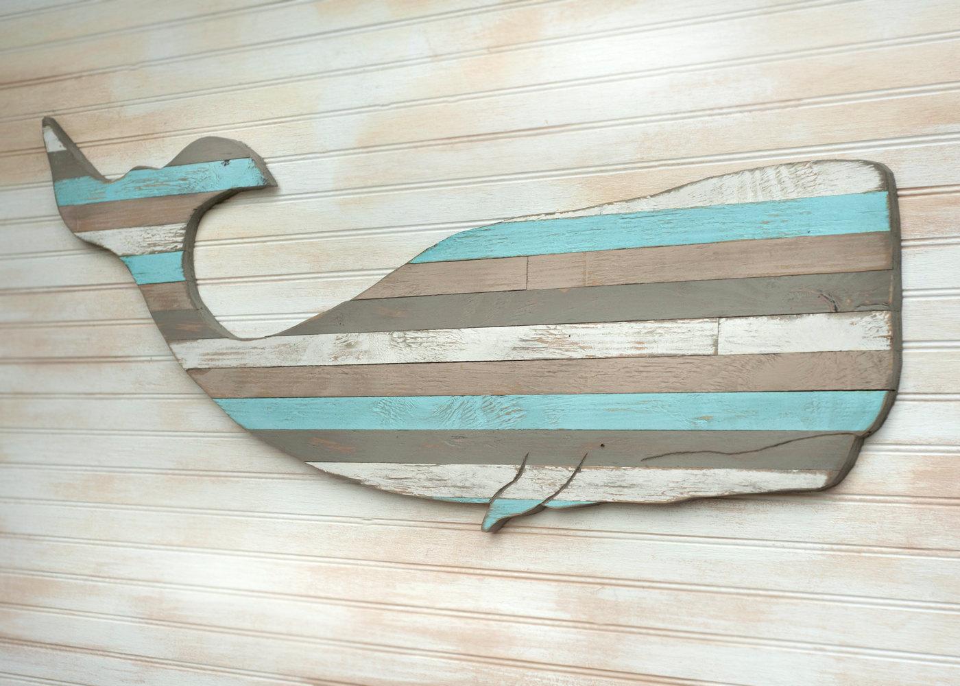 Ideas y consejos para decorar tu casa en la playa con for Decoracion piso playa