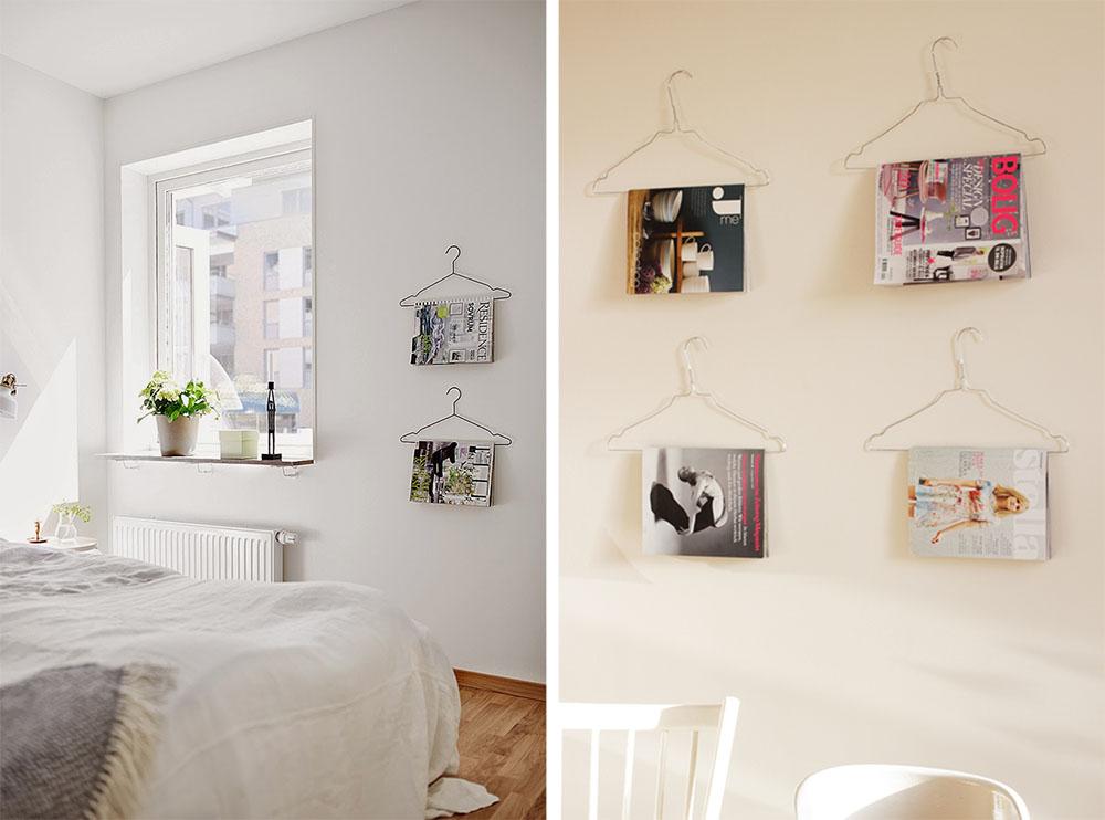 Reciclaje un hogar con mucho oficio for Consejos para decorar el hogar