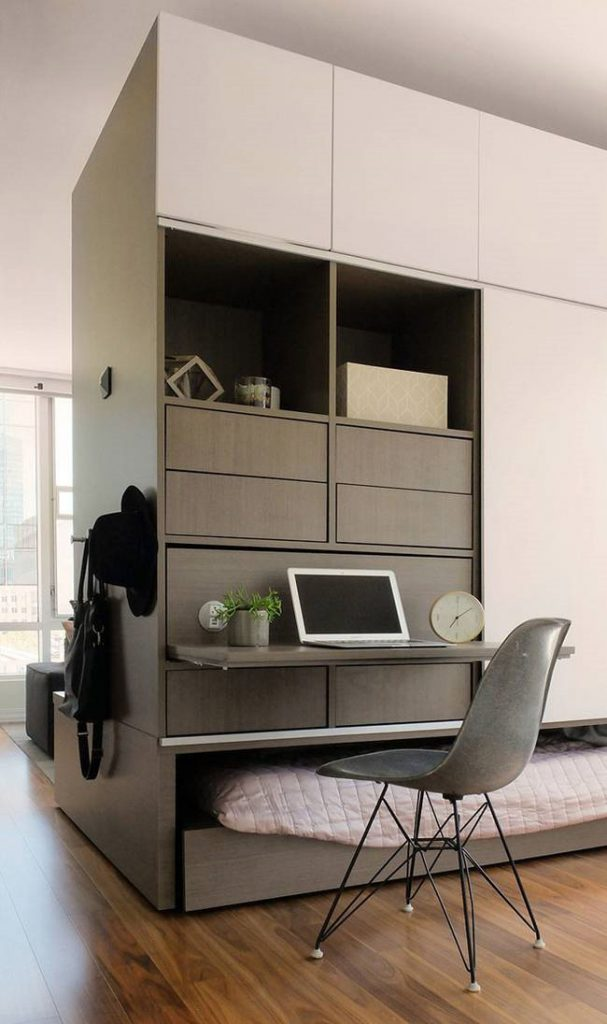 Muebles | Un hogar con mucho oficio