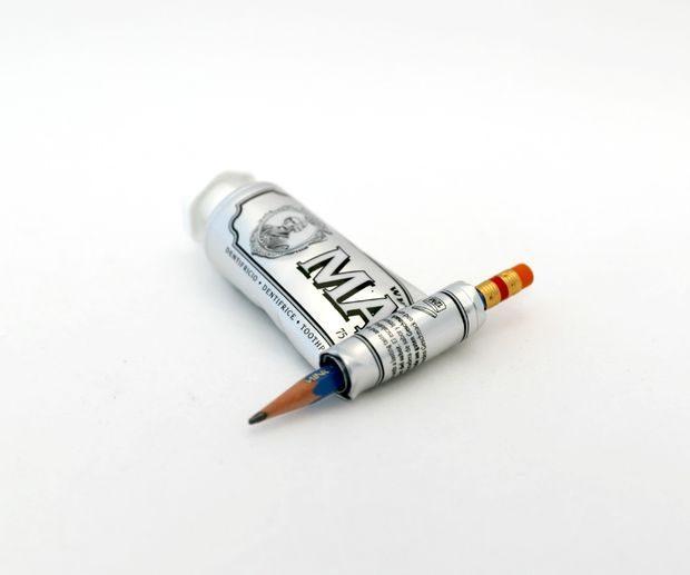 Los expertos en todos los gremios de reparaciones del hogar de Reparalia te traen ideas de reciclaje y creatividad para la vuelta al cole y para reutilizar tus lápices favoritos