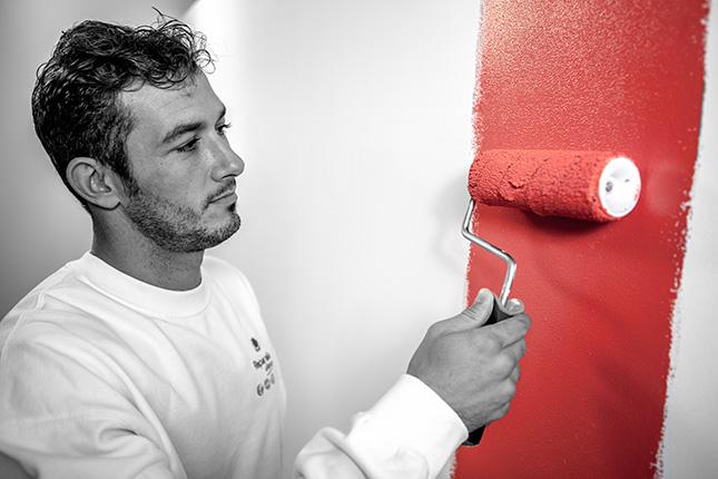 Los expertos pintores de Reparalia, especialistas en solución de todo tipo de problemas con la pintura, humedades, moho, grietas, etc. te traen ideas, trucos y consejos para pintar tu casa como un auténtico profesional.