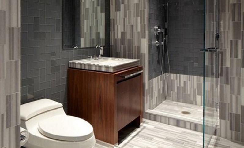 Los expertos en reparaciones del hogar de Reparalia te traen ideas, consejos y trucos para renovar tu baño y estrenar aseo con estilo, siguiendo las tendencias en decoración e interiorismo.