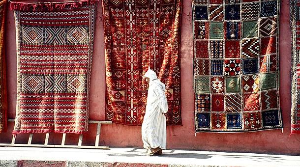alfombras-1