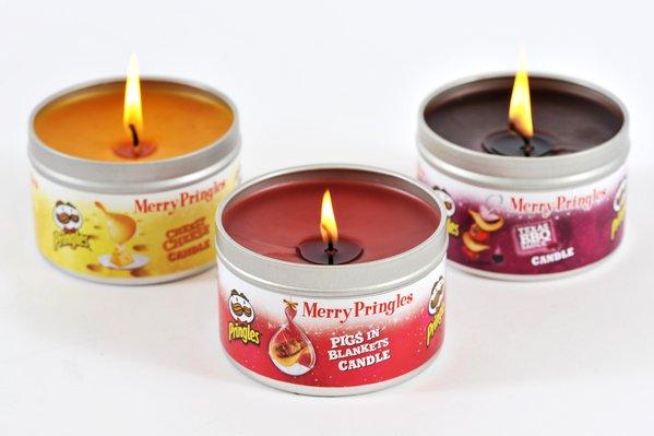 Los expertos en reparaciones del hogar de Reparalia te traen las mejores ideas de regalo para estas Navidades.