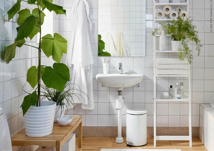 limpieza | Un hogar con mucho oficio