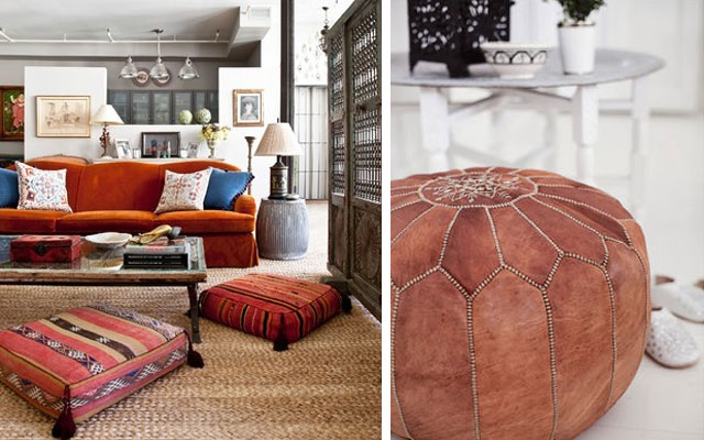 Muebles arabes madrid idee per interni e mobili for Casa muebles madrid