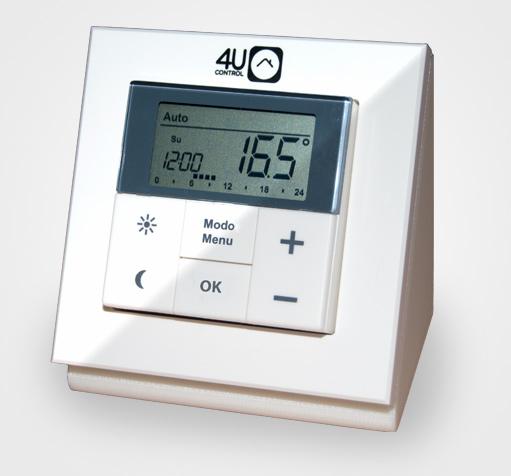 Ideas para ahorrar en tu calefacción sin cambiar los radiadores, de los expertos en reparación de averías y roturas del hogar de Reparalia