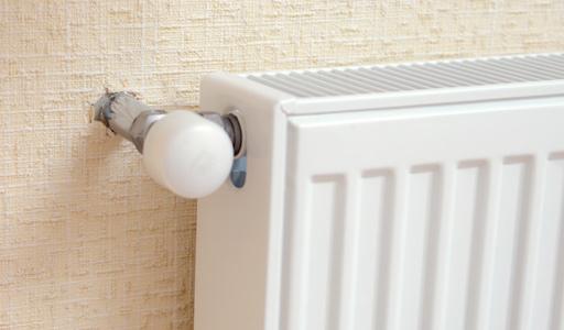 C mo ahorrar dinero en tu calefacci n sin cambiar los for Ahorrar calefaccion electrica