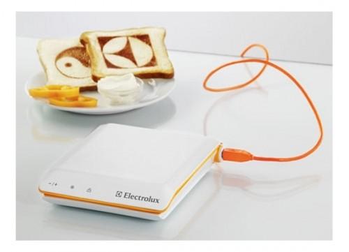 Los expertos en reparación de electrodomésticos de HomeServe te traen las tendencias futuristas que pronto llegarán a nuestros hogares.