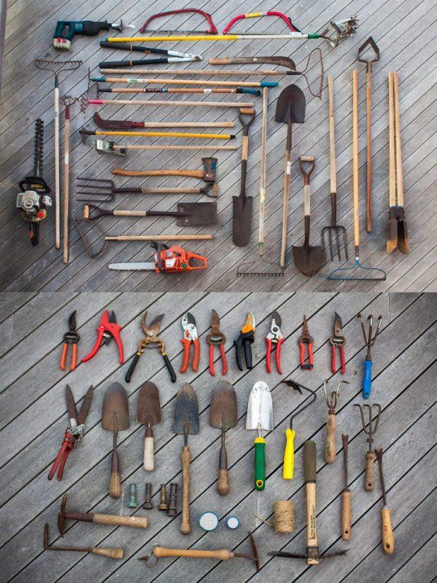 Consejos, ideas y trucos para convertir tu terraza en un invernadero, de los profesionales del hogar de Reparalia y HomeServe