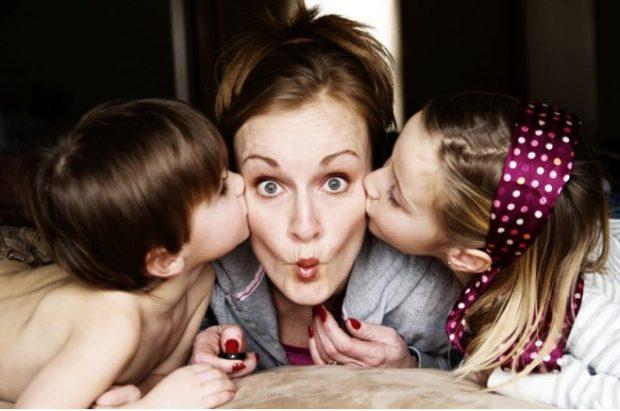 Ideas originales para regalar en el Día de la Madre, low cost, emocionantes, experiencias domésticas y regalos insuperables para hacer feliz a tu mamá en este día tan especial.