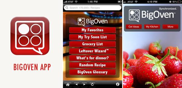 Aprende a ahorrar tiempo y dinero y a gestionar tu hogar con las 5 apps gratis para iOS y Android que te convertirán en un mejor amo de casa gracias a tu móvil o tablet con HomeServe.