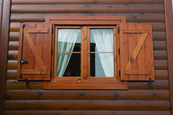 Ruidos mal aislamiento t rmico elige as tus nuevas for Ventanas en madera