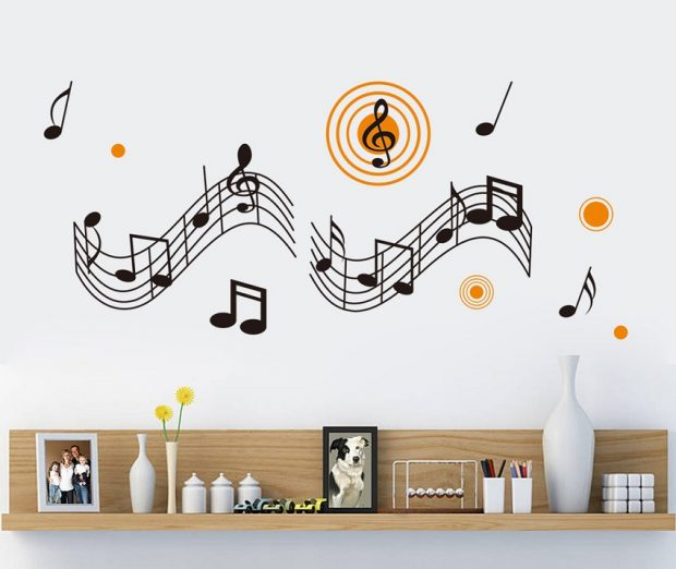 Pintura un hogar con mucho oficio - Paginas de decoracion de casas ...